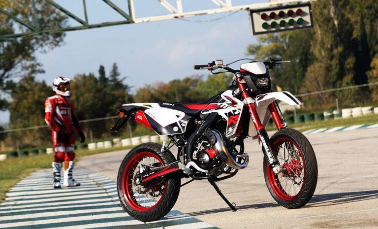MRT 50 SM Trophy 03